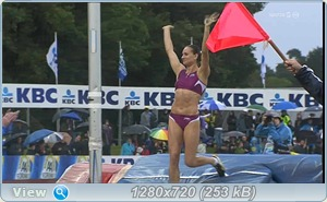 http://i4.imageban.ru/out/2011/07/17/15fccec9a0b30dd710b1838b319c315c.jpg