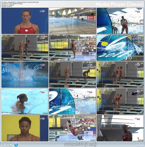 http://i4.imageban.ru/out/2011/07/17/555f1ae40627a4158dab88ff0e3a1205.jpg