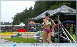 http://i4.imageban.ru/out/2011/07/17/8cf4892257e2b5481d2bf71ef342baf7.jpg