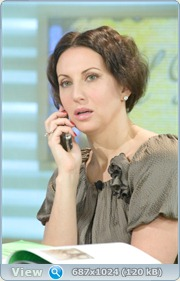 http://i4.imageban.ru/out/2011/07/18/896fc90d56f44b565228a6b707cce6c5.jpg