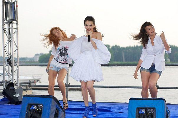 http://i4.imageban.ru/out/2011/07/19/20475b353ebd65c46a0dcd3e78e31a2c.jpg