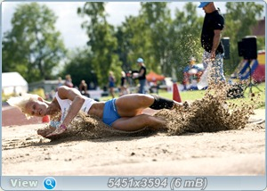 http://i4.imageban.ru/out/2011/07/19/d0e031b7dfd90d216486c26f61cf64ef.jpg