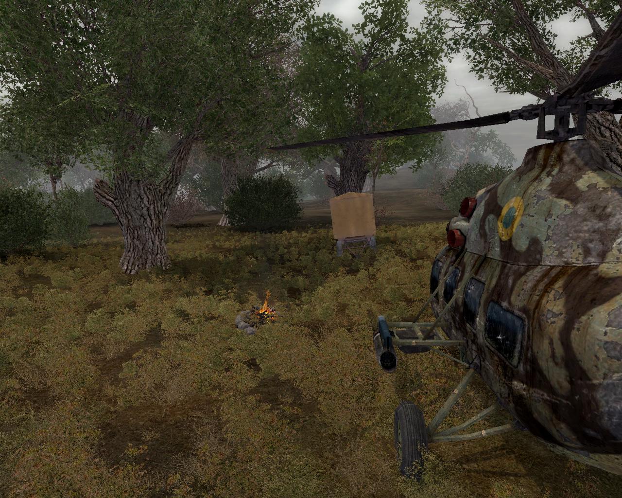 Потерянный вертолёт2.jpg