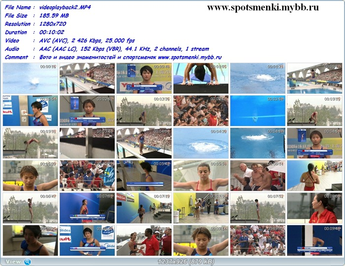 http://i4.imageban.ru/out/2011/07/22/cda944ce7c259d4c699c3d5bc8aa3989.jpg