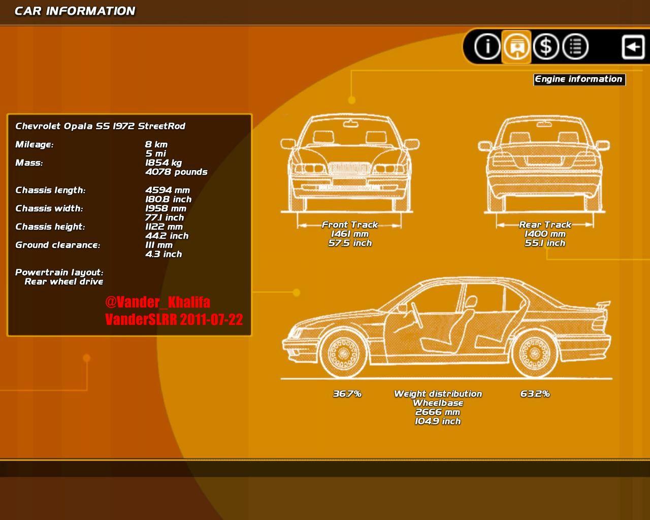 Your Garage! - Página 6 F29834c4a2eb3dd5cea730b0d8e8b6c0