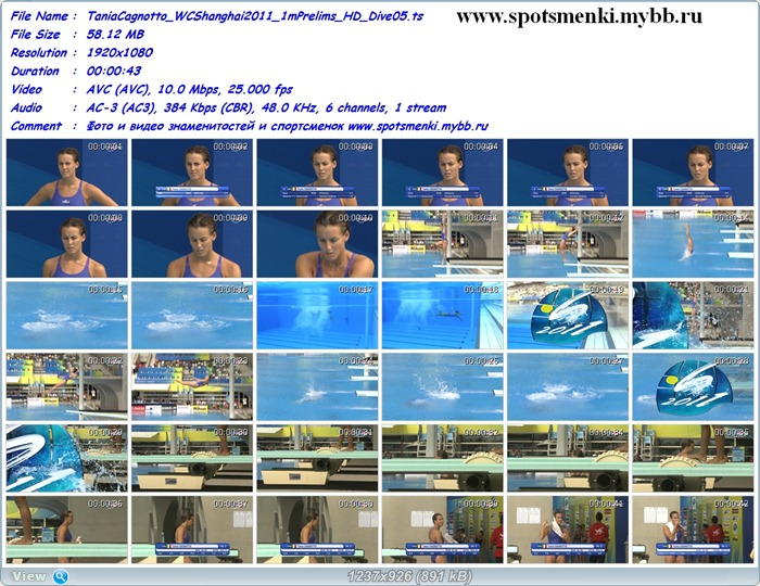 http://i4.imageban.ru/out/2011/07/24/031ff7805cb88e460dede6fc8d40847a.jpg