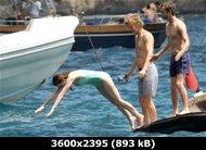 https://i4.imageban.ru/out/2011/07/25/b5362aa832511d8d52d65873f363e2ee.jpg