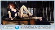 http://i4.imageban.ru/out/2011/07/28/586ced76f70344445a987f80128a207c.jpg