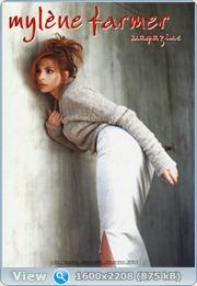 http://i4.imageban.ru/out/2011/07/28/74204b82e6fce298acaf354d83b0aafc.jpg