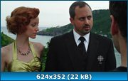 Дело Дойлов - 2 сезон / Republic of Doyle (2011) HDTVRip