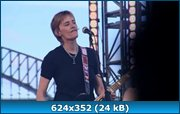 Паника на Рок-Айленде / Panic at Rock Island (2011) DVDRip