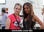 https://i4.imageban.ru/out/2011/08/07/1f44d945d23b2aea45b84789d6682a12.jpg