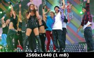 https://i4.imageban.ru/out/2011/08/07/27e36cb1d7437876773b11065f50313c.jpg
