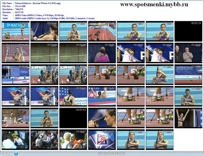 http://i4.imageban.ru/out/2011/08/07/2aa2696b6295c38b5492784c36d58b1d.jpg