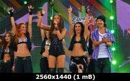 https://i4.imageban.ru/out/2011/08/07/6a2d29edd2d953ea830f5fd91a987256.jpg