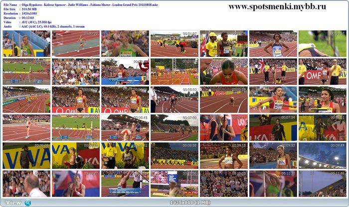 http://i4.imageban.ru/out/2011/08/07/9931e1d81bd0ef364ebe9e4634e5bea4.jpg