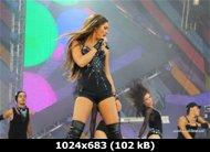 https://i4.imageban.ru/out/2011/08/07/d0fbe1f8f3dab7729043c3c270fb815d.jpg