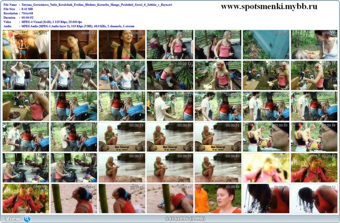 http://i4.imageban.ru/out/2011/08/08/6b00d011eba6e8ee87db32153582a7ba.jpg