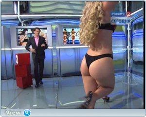 http://i4.imageban.ru/out/2011/08/12/c1b138b612eca5e47e13cdfbe1e119b6.jpg