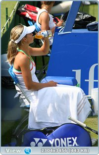 http://i4.imageban.ru/out/2011/08/13/4e9e38af8809a81c24308d84268b4f39.jpg