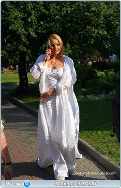 http://i4.imageban.ru/out/2011/08/15/2541bc4cb8fbea7cebefeddbfc14094c.jpg