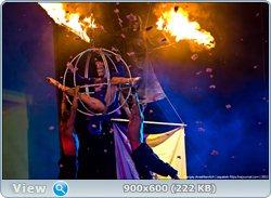 http://i4.imageban.ru/out/2011/08/15/365cee6a3fb0740897343c573c5a4f37.jpg