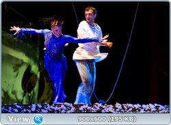 http://i4.imageban.ru/out/2011/08/15/8786400398a7d57021f9b44f14c1d5f3.jpg