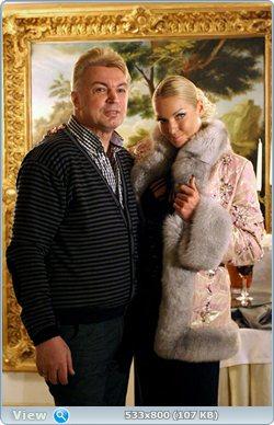 http://i4.imageban.ru/out/2011/08/15/c2c8a056037655aad44444e85b71f974.jpg