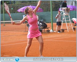 http://i4.imageban.ru/out/2011/08/16/14d62d2e77566bb864421ad9c2aad195.jpg