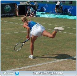 http://i4.imageban.ru/out/2011/08/16/176e924fc57f0696dbb3179c06601b24.jpg