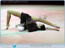 http://i4.imageban.ru/out/2011/08/16/34f48c3753d59e9c65363a1b8eff2528.jpg