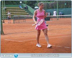 http://i4.imageban.ru/out/2011/08/16/36a64f3fd6f82f424195f0600af9c598.jpg