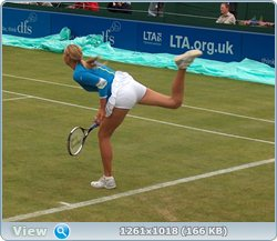 http://i4.imageban.ru/out/2011/08/16/43ea62fd9c7756718428d5c50a3713c3.jpg