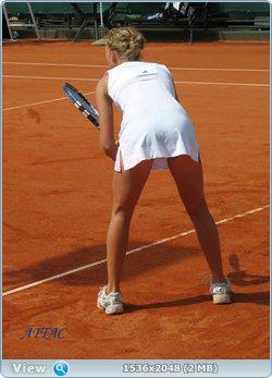 http://i4.imageban.ru/out/2011/08/16/47d730920d3943dd56b3e2b2a552b9fc.jpg