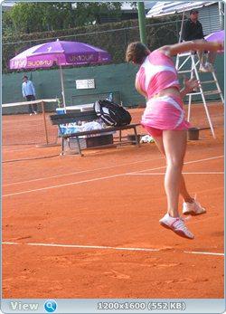 http://i4.imageban.ru/out/2011/08/16/497b90d8be6fc66efb1c3264fcb7ff59.jpg