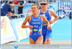 http://i4.imageban.ru/out/2011/08/16/55bb5da990f13abe06867dc1000223fa.jpg