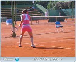 http://i4.imageban.ru/out/2011/08/16/5602d2bcdcbc86184d5d8071f8250116.jpg