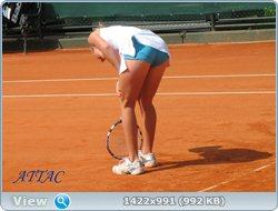 http://i4.imageban.ru/out/2011/08/16/5cce273239ca589c6b572bca1eea1b04.jpg