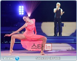 http://i4.imageban.ru/out/2011/08/16/70c538d01be8b6459826658b76384a40.jpg