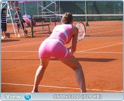 http://i4.imageban.ru/out/2011/08/16/845b7216ea75c606aac0c879b8408d6c.jpg