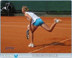 http://i4.imageban.ru/out/2011/08/16/8a1f133a98fd8fd2977b90935fa70333.jpg