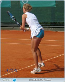 http://i4.imageban.ru/out/2011/08/16/b94407cb272b0d7b4b519aaa51ba77db.jpg