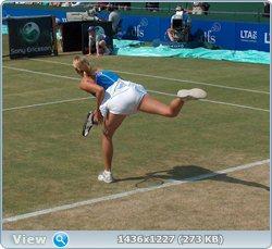 http://i4.imageban.ru/out/2011/08/16/bbd2f5804fb14f75229cbd821d8106d8.jpg