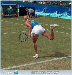http://i4.imageban.ru/out/2011/08/16/bfa69dea720bbbd565b4ee3c264aa5cd.jpg