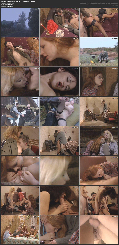Порно фильмы с русским переводом сказки 13