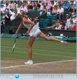 http://i4.imageban.ru/out/2011/08/16/eeef53121ca140dd7f5f33bf4a591bc6.jpg