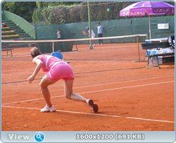 http://i4.imageban.ru/out/2011/08/16/f38e1b25247b5a54a5ef6df862a23ce3.jpg