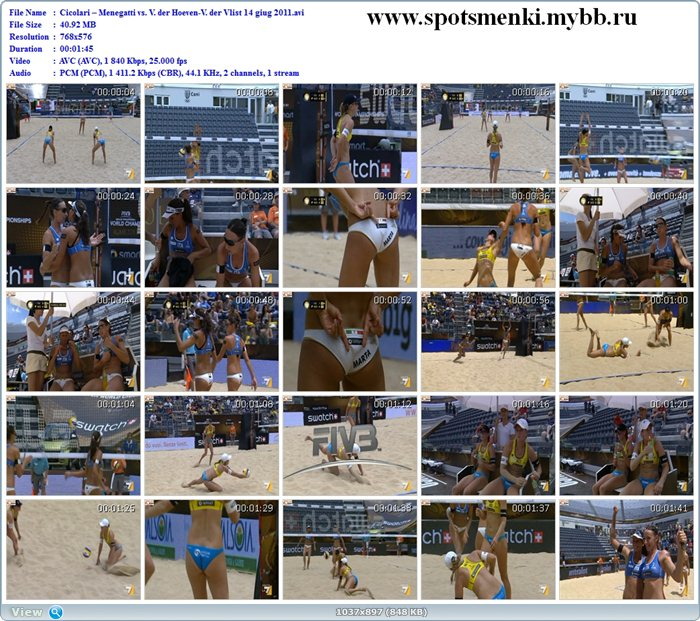 http://i4.imageban.ru/out/2011/08/17/36d85ec56e9a3e106c2743c25f13d71e.jpg
