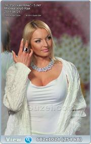 http://i4.imageban.ru/out/2011/08/21/04ba077a40921da7bc59dd08a3024b92.jpg