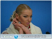 http://i4.imageban.ru/out/2011/08/21/0a672ed52c94345e0b086c6843f22f78.jpg